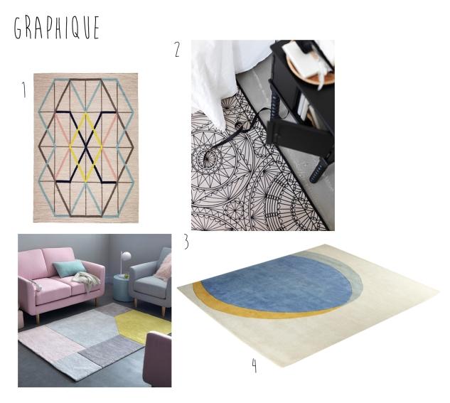 tapis ikea. Black Bedroom Furniture Sets. Home Design Ideas
